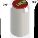 patente-lata-de-cerveja-37