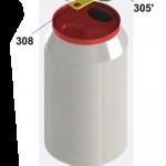 patente-lata-de-cerveja-38