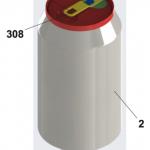 patente-lata-de-cerveja-39