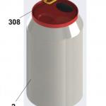 patente-lata-de-cerveja-40