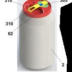 patente-lata-de-cerveja-41