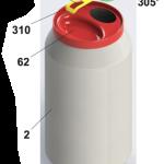 patente-lata-de-cerveja-42