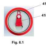 patente-lata-v2 - 16