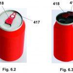 patente-lata-v2 - 17