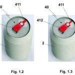 patente-lata-v2 - 2