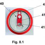 patente-lata-v2 - 20