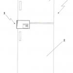patente-refrigerador-01
