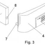 patente-refrigerador-03