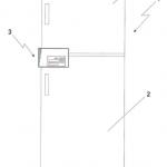 patente-refrigerador-04