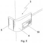 patente-refrigerador-05