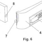 patente-refrigerador-06