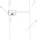 patente-refrigerador-07