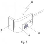 patente-refrigerador-08