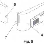 patente-refrigerador-09