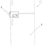 patente-refrigerador-10