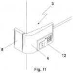 patente-refrigerador-11