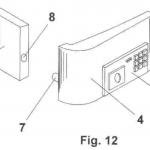 patente-refrigerador-12