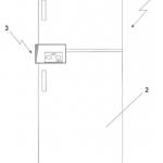 patente-refrigerador-13