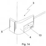 patente-refrigerador-14