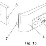patente-refrigerador-15