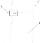 patente-refrigerador-16