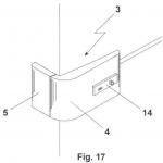 patente-refrigerador-17