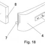 patente-refrigerador-18