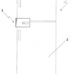 patente-refrigerador-19