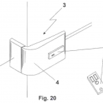 patente-refrigerador-20