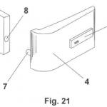 patente-refrigerador-21