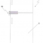 patente-refrigerador-22