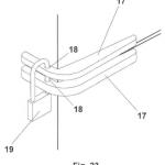 patente-refrigerador-23