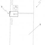 patente-refrigerador-24