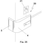 patente-refrigerador-25