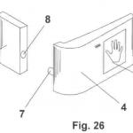 patente-refrigerador-26
