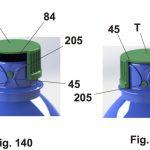 patente-rosca-facil - 107
