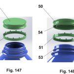patente-rosca-facil - 112