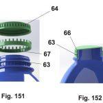 patente-rosca-facil - 115
