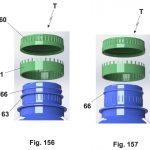 patente-rosca-facil - 119