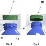 patente-rosca-facil - 4