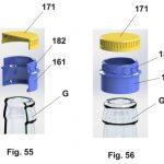patente-rosca-facil - 40
