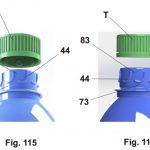 patente-rosca-facil - 89