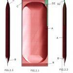 patente-sache - 3