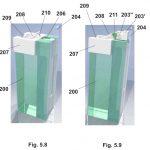 patente-embalagem-25