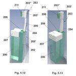 patente-embalagem-27