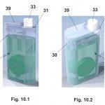 patente-embalagem-51