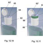 patente-embalagem-72