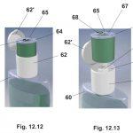 patente-embalagem-73