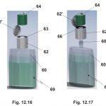 patente-embalagem-76
