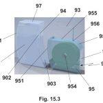 patente-embalagem-89